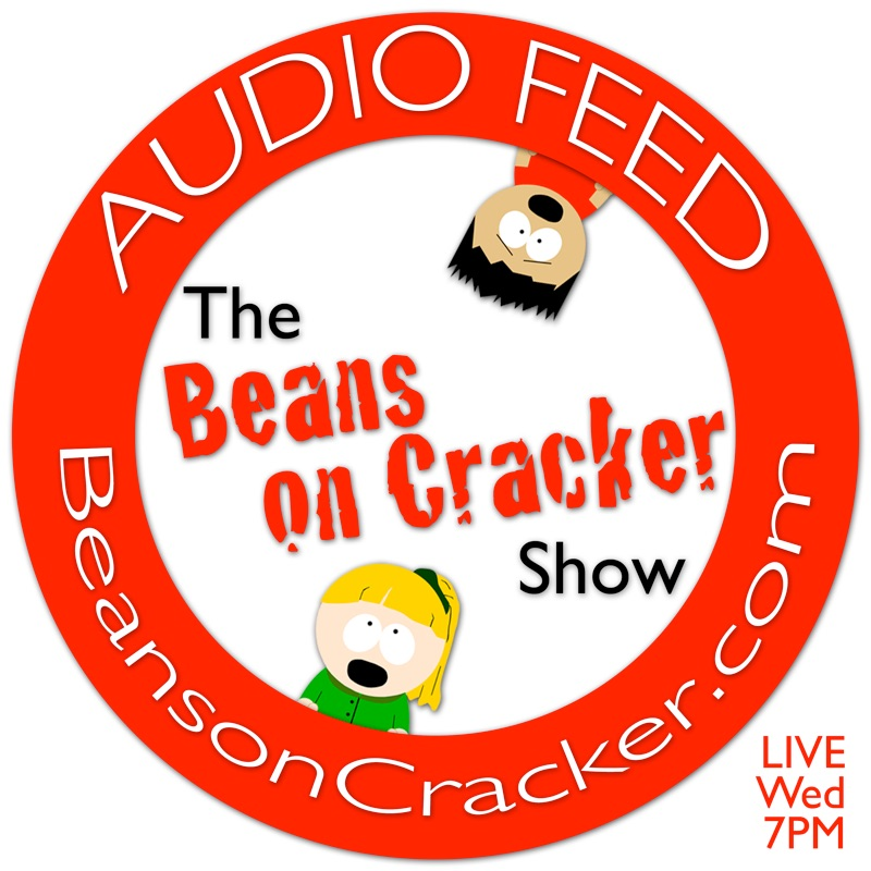 Beans on Cracker Sex Podcast