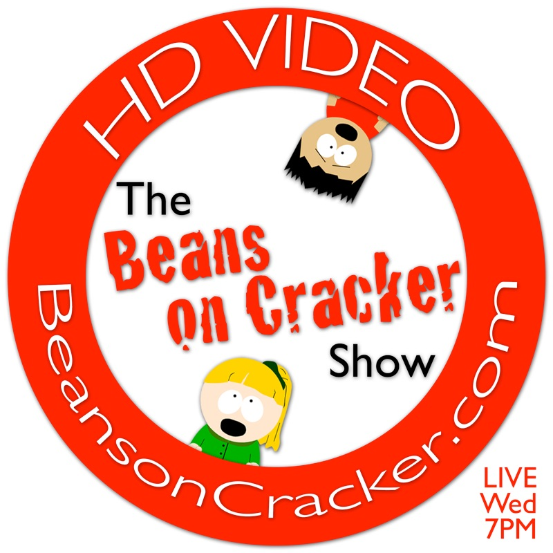 Beans on Cracker Sex Podcast